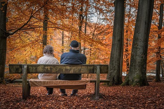 Скидки для пенсионеров от 3-5 %